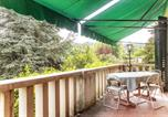 Location vacances  Province de Brescia - La Villa del Lago-3