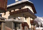 Location vacances Valdidentro - Casa Claudia-2