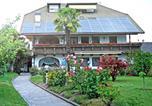 Location vacances Appiano sulla strada del vino - Residence Preyhof-1