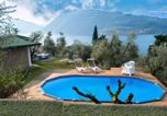 Location vacances Marone - Villa Smeraldo-2
