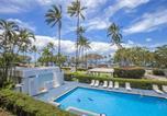 Location vacances Kīhei - Maui Parkshore 208 Condo-3