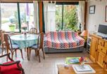 Location vacances Brest - Holiday Home Le Pigeonnier-3