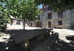 Location vacances Labuerda - Casa Coronas-4