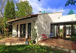 Location vacances Talmont-Saint-Hilaire - Villa in Talmont St Hilaire-4