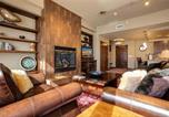 Location vacances Steamboat Springs - H403a by Pioneer Ridge: Downtown Penthouse ~ Amazing Views from Extensive Deck-2