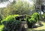 Location vacances Riparbella - Holiday home Podere Le Lame Marco-2