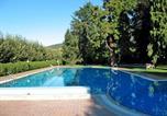 Location vacances Porto Valtravaglia - Locazione turistica Parco Ermitage (Pva199)-2