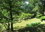 Location vacances Castiglione dei Pepoli - Villa La Bruscola-3