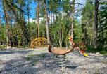 Location vacances Rauma - Villa Merikoivula-3