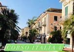 Location vacances Bordighera - Corso Italia 4-1
