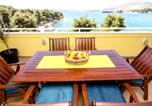 Location vacances Split-Dalmatia - Apartment Ulica kralja Tomislava - 2-1