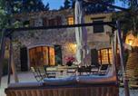 Location vacances Le Beausset - La Teze-3