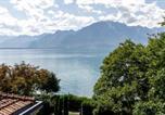 Hôtel 5 étoiles Chamonix-Mont-Blanc - Villa Kruger Boutique B&B-4