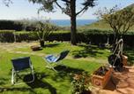 Location vacances Sperlonga - Villa Galatea Sperlongaresort-3