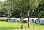 Camping avec WIFI Pays-Bas - Molecaten Park De Agnietenberg-2