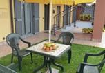 Location vacances Mornago - Residence Michelangelo-3