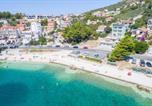 Location vacances Marina - Villa Drago-4