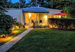 Location vacances Fort Lauderdale - The Hainsley 1136-1