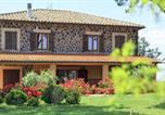 Location vacances Montefiascone - Locanda Rossovino-2