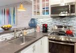 Location vacances Anaheim - Walnut Apartment 1371 Condo-4