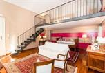 Location vacances Turin - Cecil Stylish Apartment-3