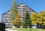 Location vacances Bad Mitterndorf - Panorama Wohnanlage 1-1