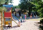 Location vacances Lorraine - Le Clos De La Chaume 3-2