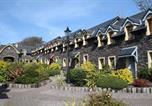 Location vacances Dingle - Dingle Courtyard Holiday Homes-1