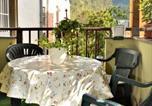 Location vacances Sarajevo - Tesla Apartment-2