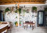 Location vacances Giarre - Casa Palmento-3