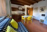 Location vacances Valtorta - Casa Vacanze di Arlecchino-4