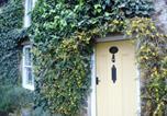 Location vacances Richmond - Jasmine Cottage-4