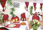 Location vacances Corsept - Univea Appart-Hotel-3
