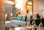 Location vacances Linguaglossa - Animosa Suites-3