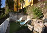 Location vacances Varenna - Robyhouse Varenna-4