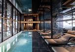 Hôtel Selva di Val Gardena - Linder Cycling Hotel-2