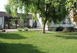 Location vacances Châlons-en-Champagne - La maison de Toinette-4
