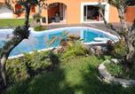 Location vacances Peypin - Villa Celia-2