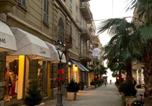Location vacances Alassio - Casa Alassio-4