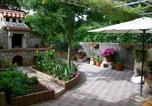 Location vacances Nerezine - Apartmani Rukonić Aleksandar-3
