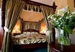 Hôtel Weston-Super-Mare - The Royal Hotel-3