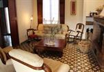 Hôtel Alcúdia - Hotel Sant Jaume-4