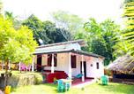 Hôtel Sri Lanka - Jungle retreat-1