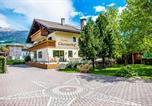 Location vacances Malles Venosta - Garni Glurnserhof-1