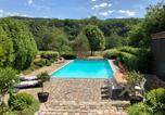 Hôtel Stavelot - Le Paddock Lodge - Spa Francorchamps-1
