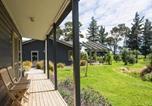 Location vacances Wellington - Mokomoko Cottage - Martinborough Holiday Home-3