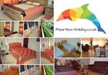 Location vacances Souillac - Mauritius Holiday Guest House-1
