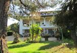 Location vacances Siniscola - Appartamento Le Palme-3