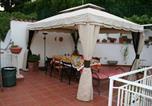 Location vacances Riano - Residenza Castelnuovo-4