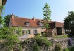 Location vacances Coust - Le Grange-2